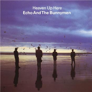 Echo_and_the_bunnymen-heaven_u