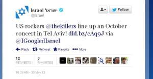 KILLERS.israel.uses.
