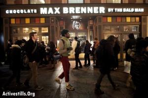 max.brenner1